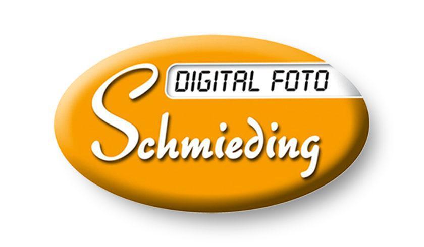 Digital Foto SCHMIEDING