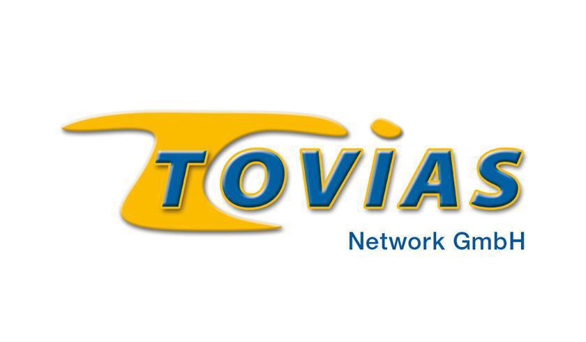 TOVIAS Network GmbH