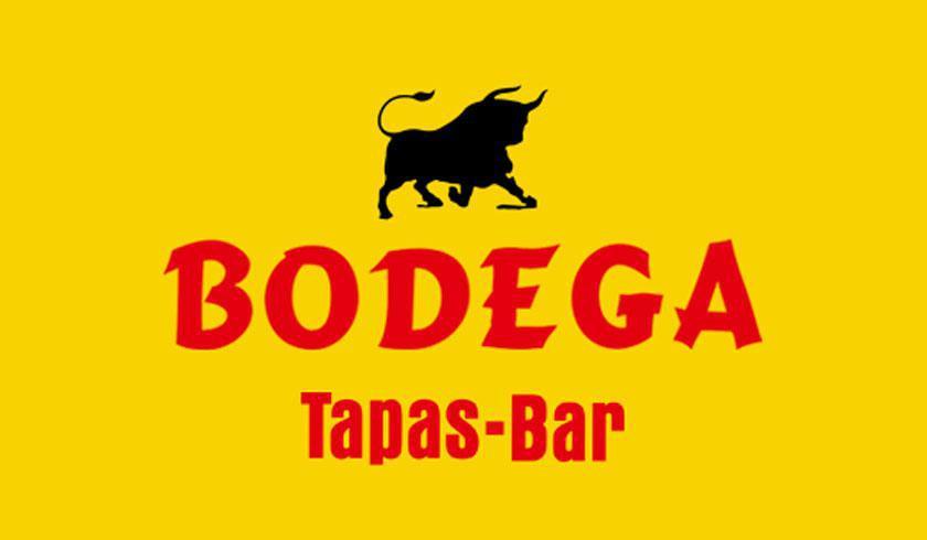 BODEGA Tapas-Bar