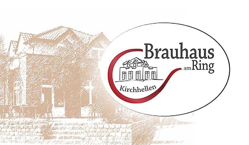 BRAUHAUS AM RING Kirchhellen