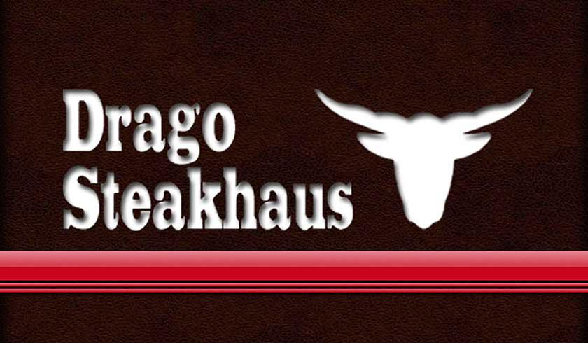 DRAGO Steakhaus