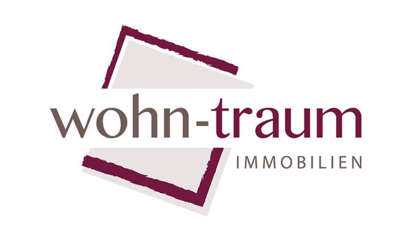 wohn-traum-immobilien