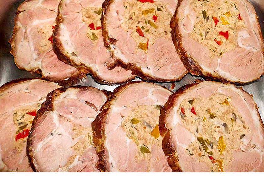 Nowicki & Lampert Catering GmbH