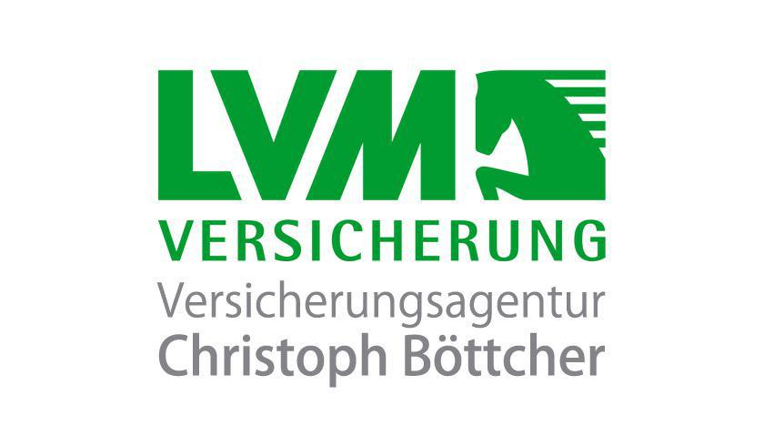 LVM-Versicherungsagentur CHRISTOPH BOETTCHER
