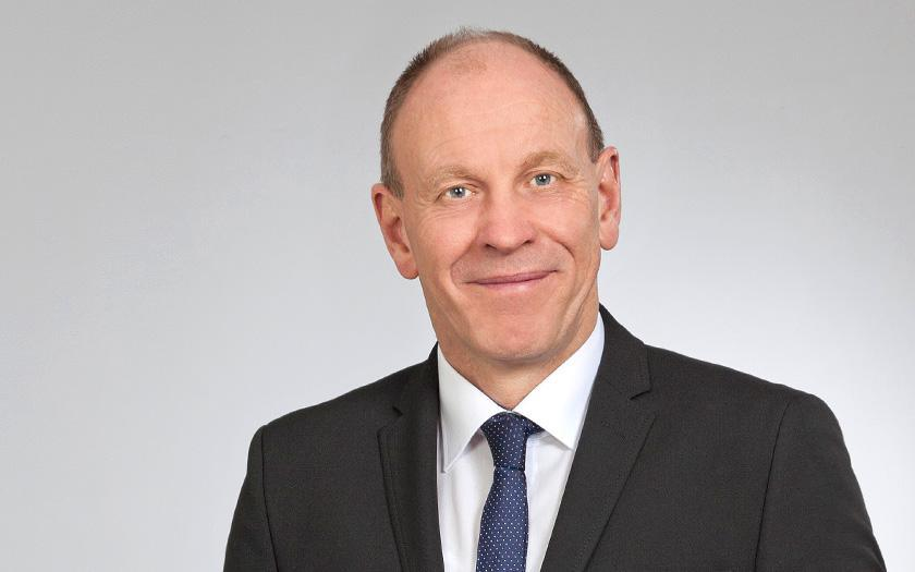 Gruß des Oberbürgermeisters Bernd Tischler