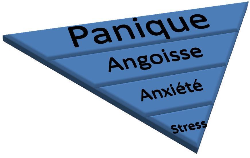 rencontre quelqu'un avec des problèmes d'anxiété silure Internet datant