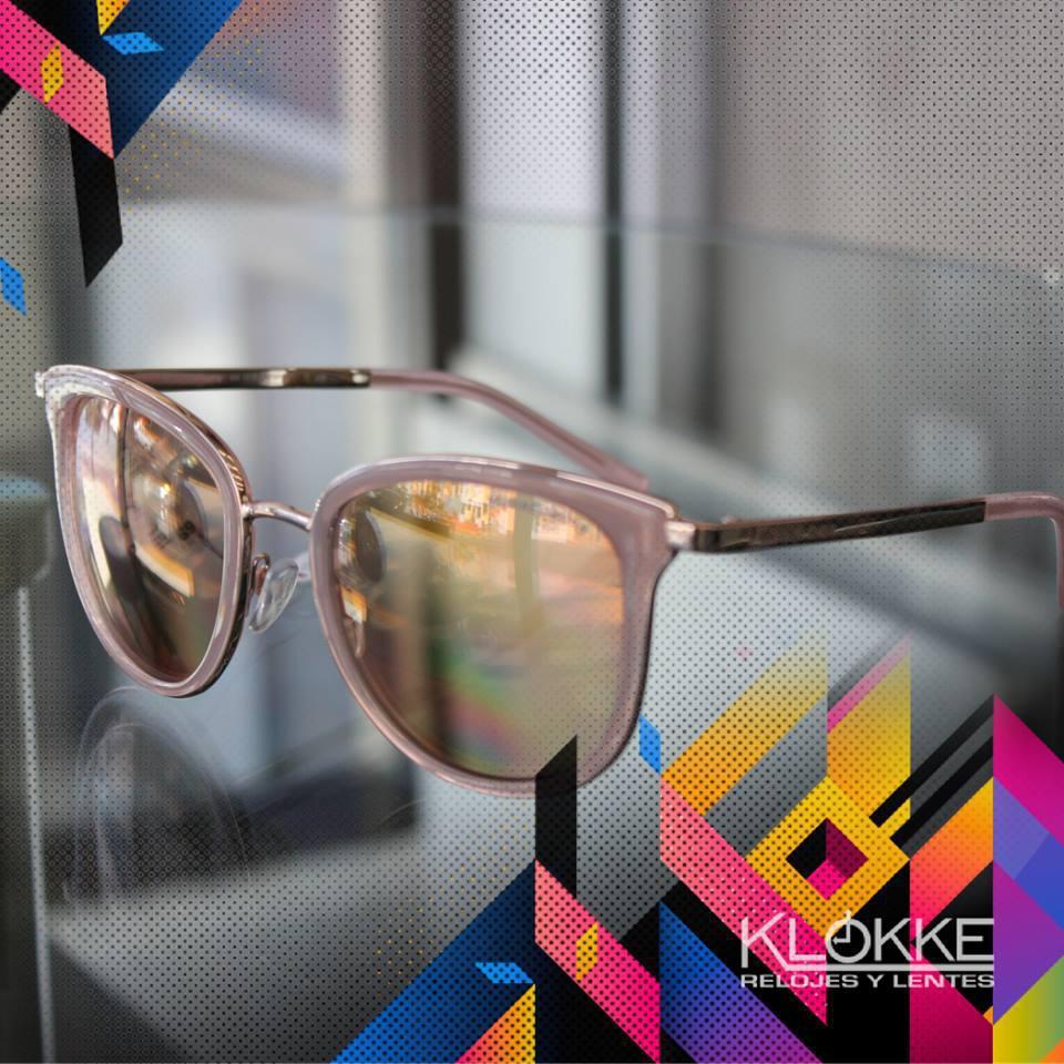Klokke Fashion Mall