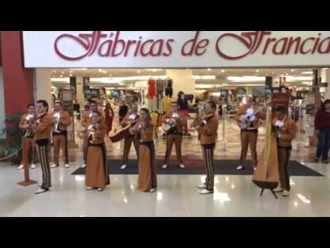 Plaza Galerías Chihuahua
