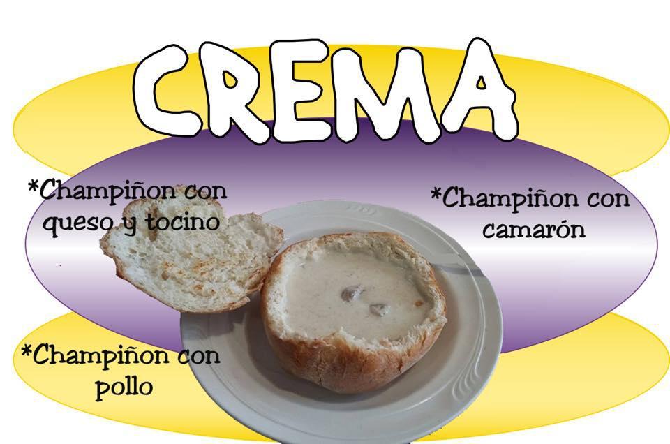 Dinos JR Restaurant Chihuahua