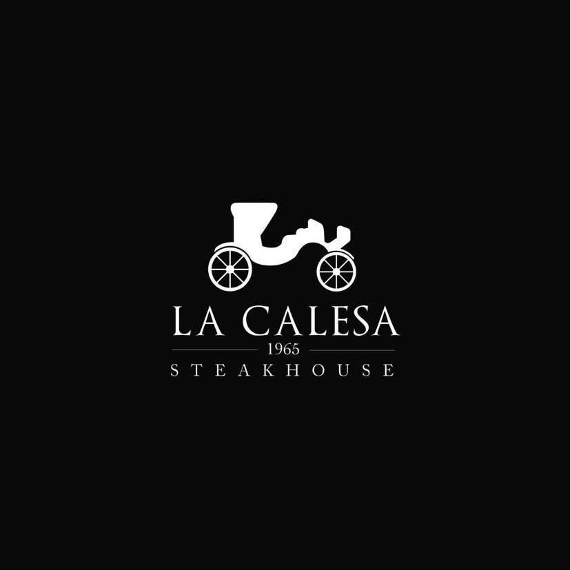 Calesa Steak House