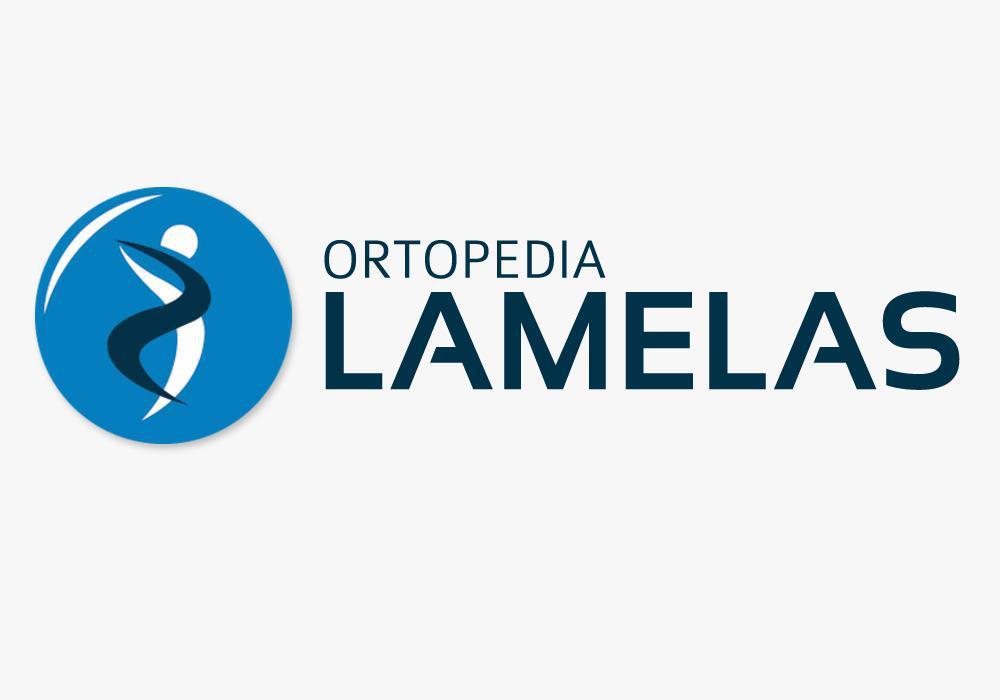 Ortopedia Lamelas