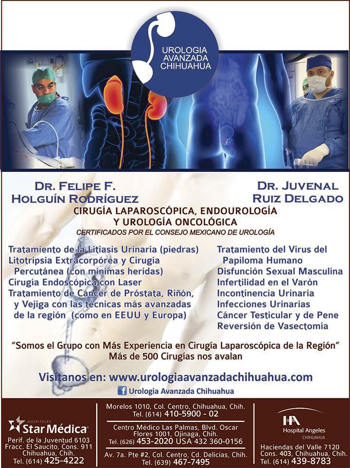 Dr. Juvenal Ruiz Delgado