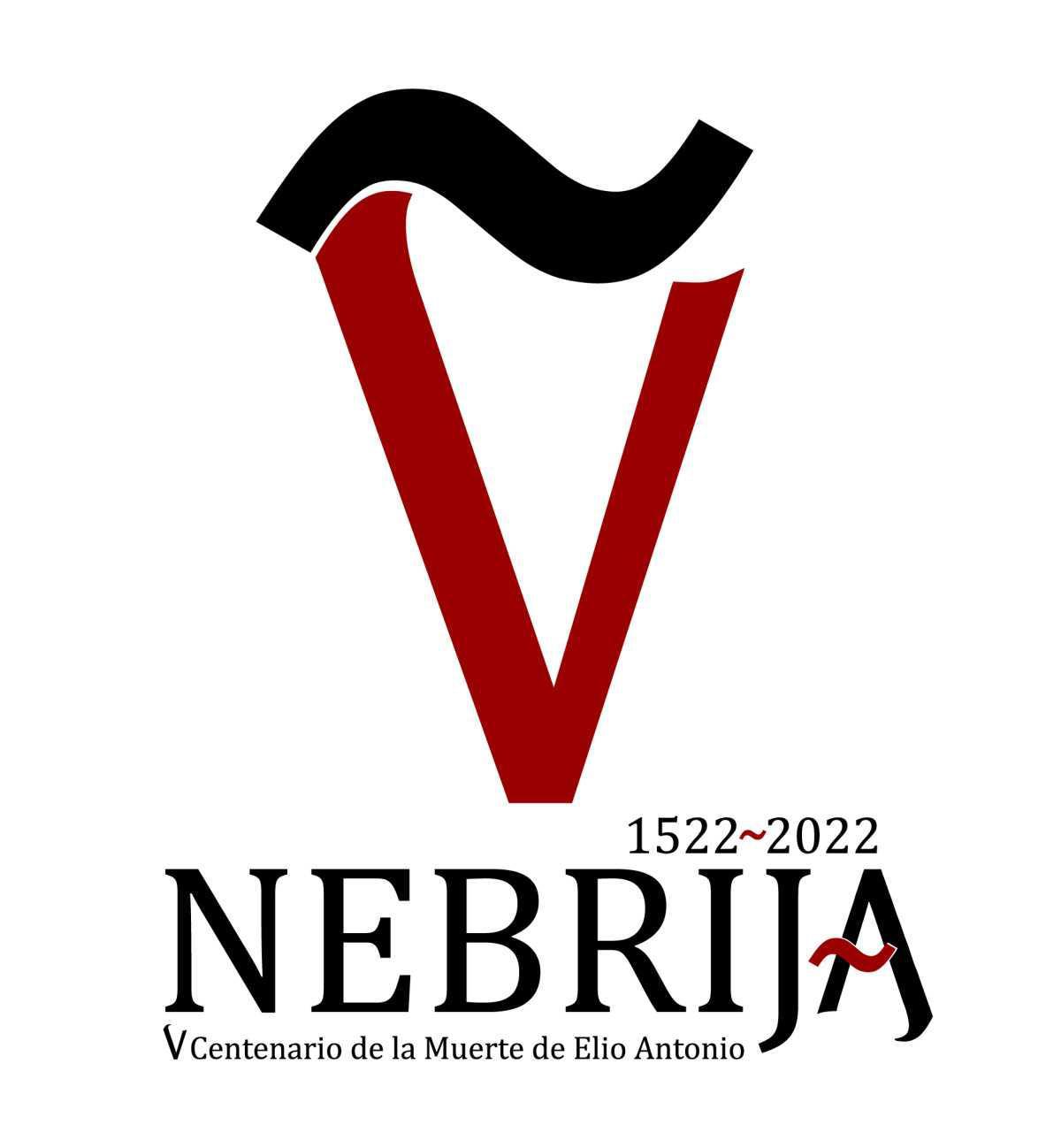 Iniciado el expediente para la aprobación del logotipo del V Centenario de la Muerte de Nebrija
