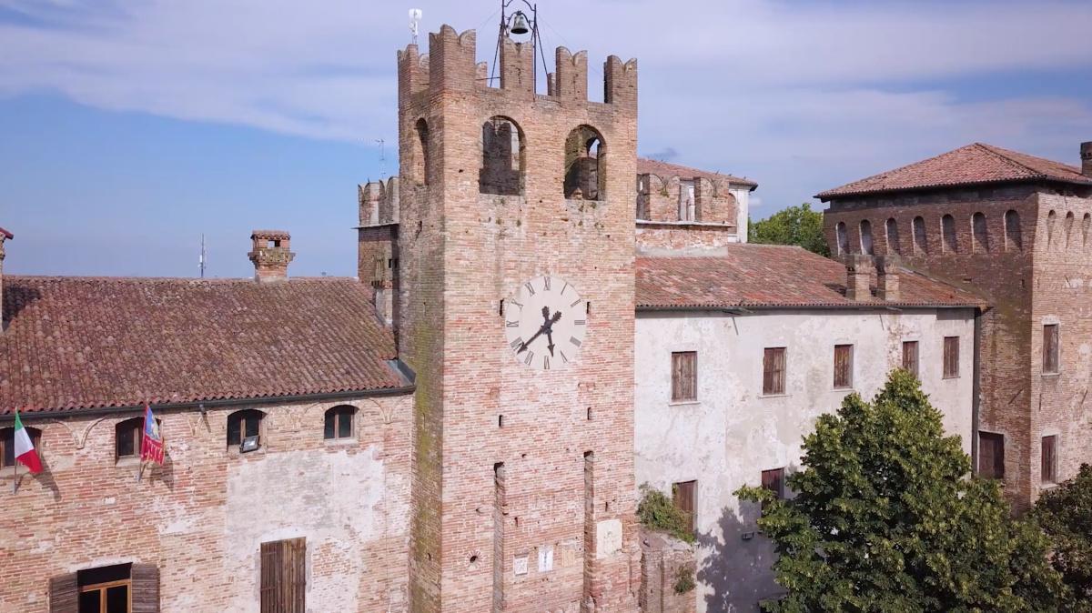 La Pianura Veronese, un Mondo da Scoprire!