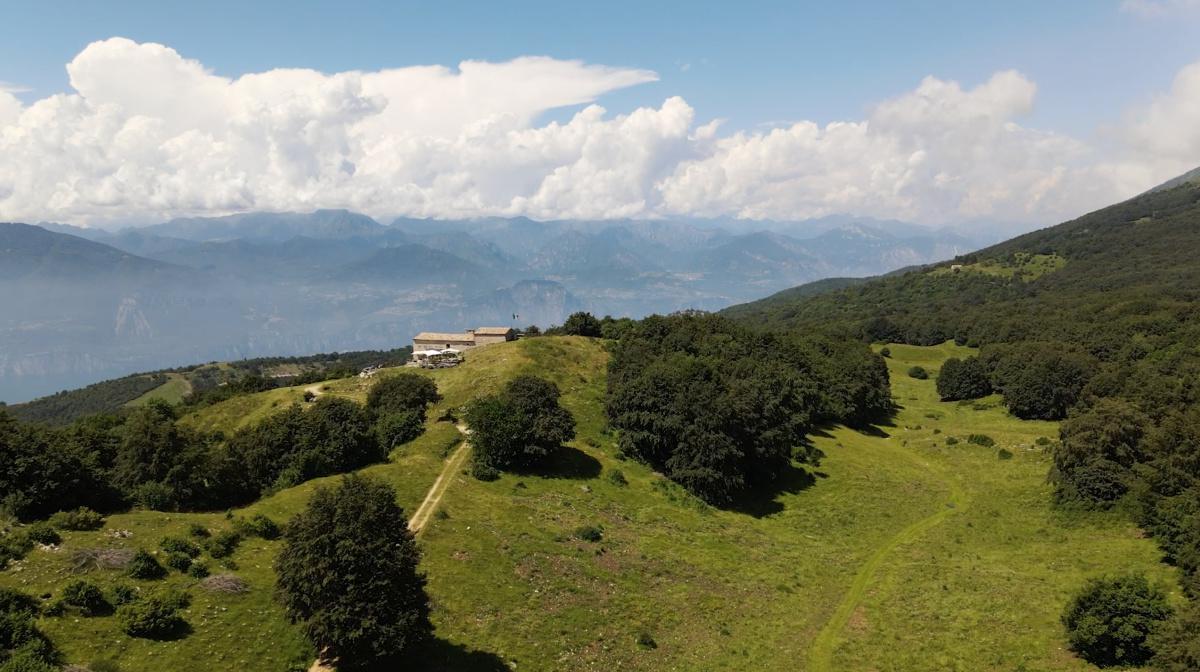 I Mille Volti di San Zeno di Montagna