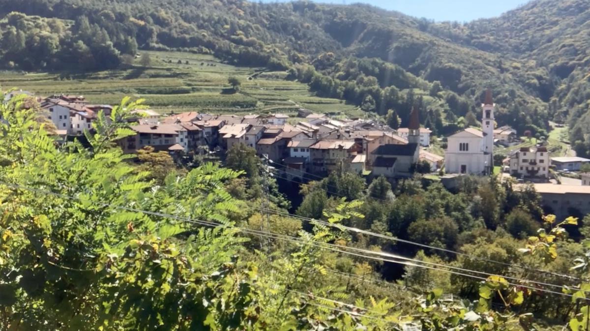 Azienda Agricola Pojer e Sandri