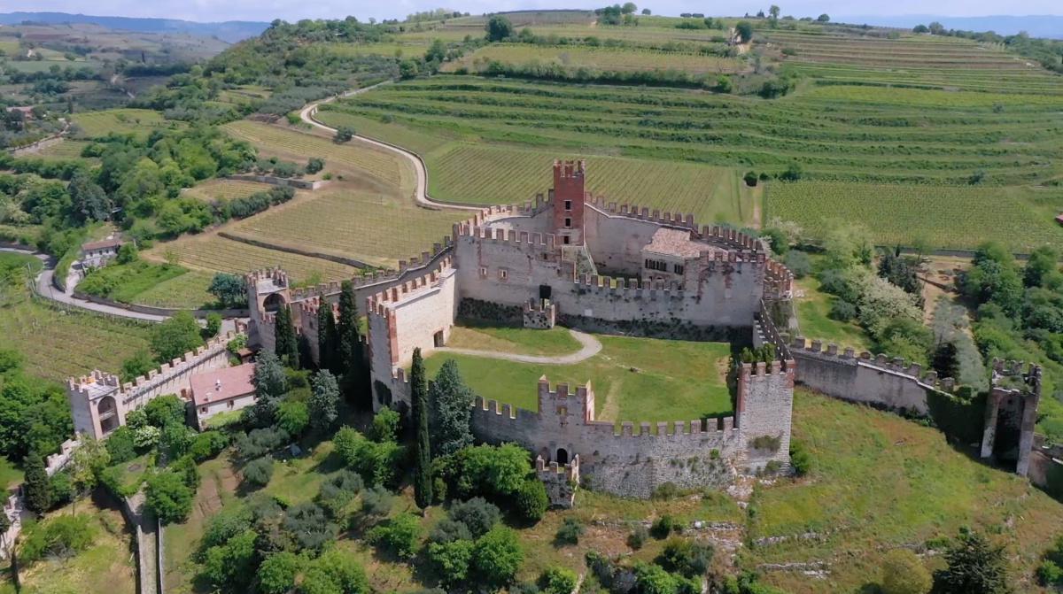 Comitato Pro Loco Unpli Verona