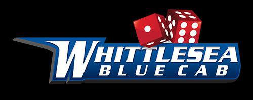 Drivers needed immediately! Cash tips, flexible work schedules, benefits, and reliable vehicles. Stop killing your car and start making real money with Whittlesea Bell! See details in NOW HIRING section