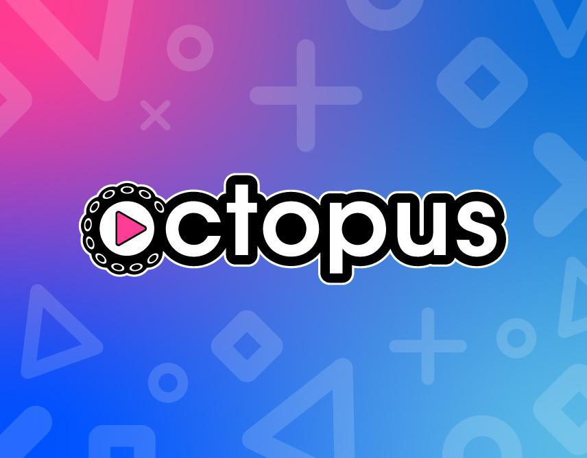 You can make up to $100 extra monthly from driving with your 100% FREE Play Octopus gaming tablet! Plus BETTER tips and ratings.