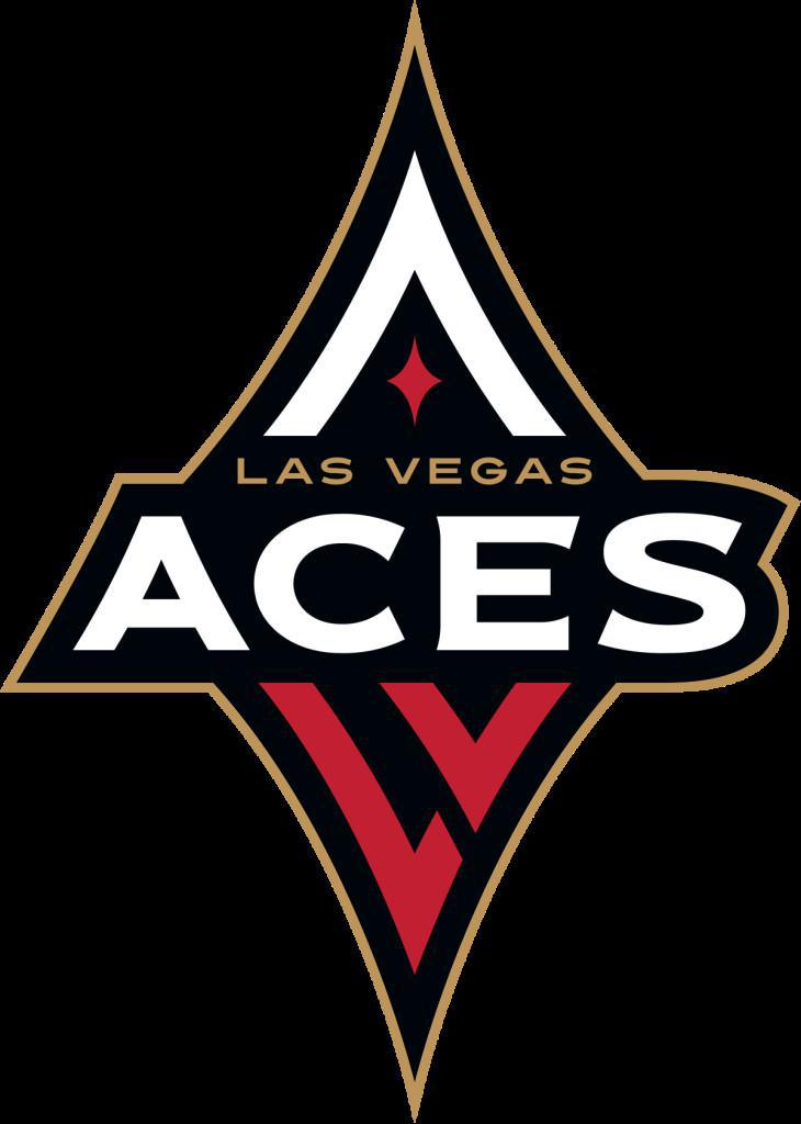 LV based online poker club ♦️♣️Vegas Aces♥️♠️ Live cash games Nightly tourneys Join Now