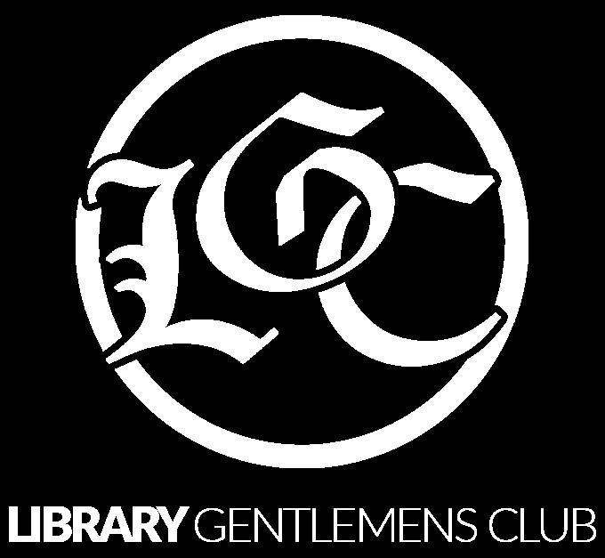 The Library Gentlemen's Club - Southern California's classiest chain has opened up the Hottest New Gentlemen's Club in Las Vegas! Come check out what we've done to Cheetahs!!!