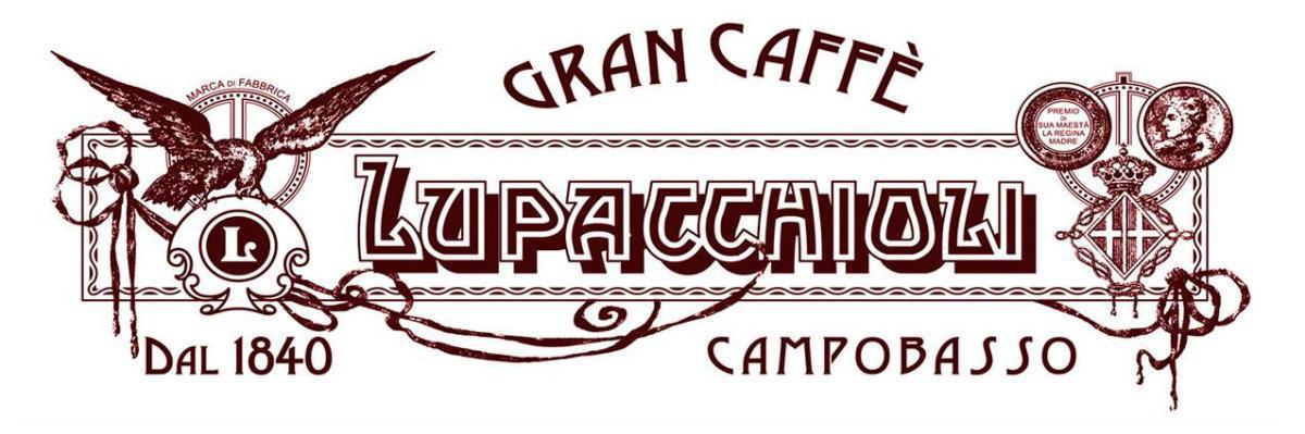 Gran Caffé Lupacchioli