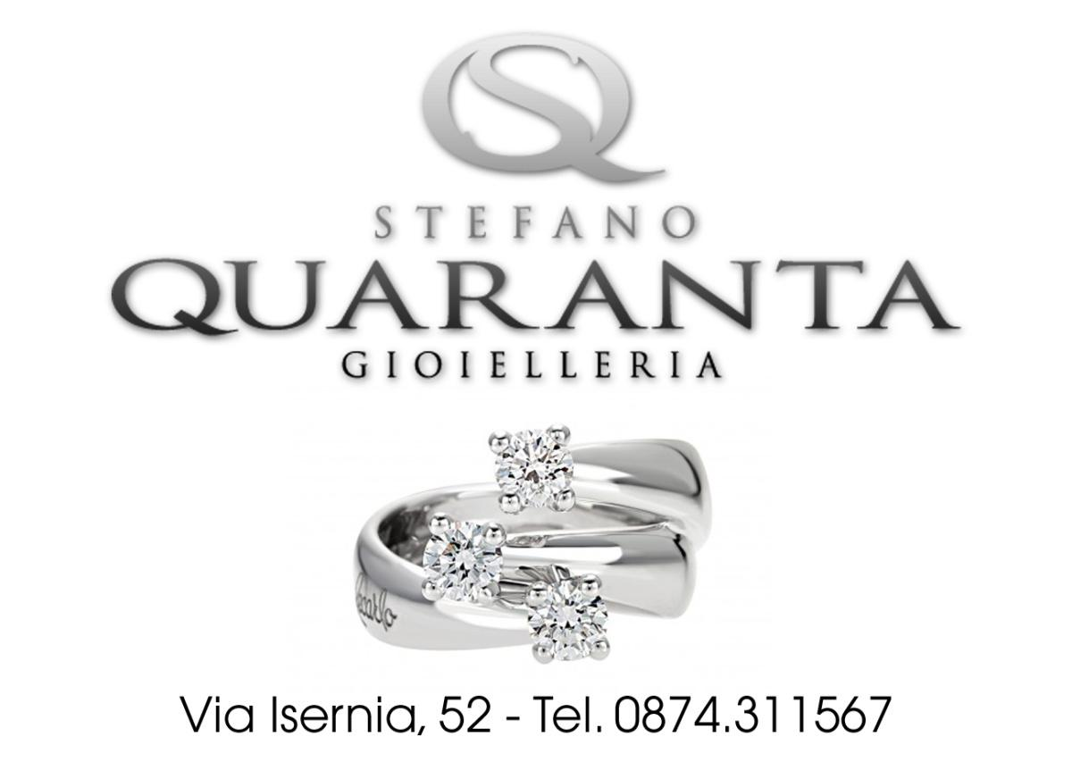 Gioielleria Quaranta