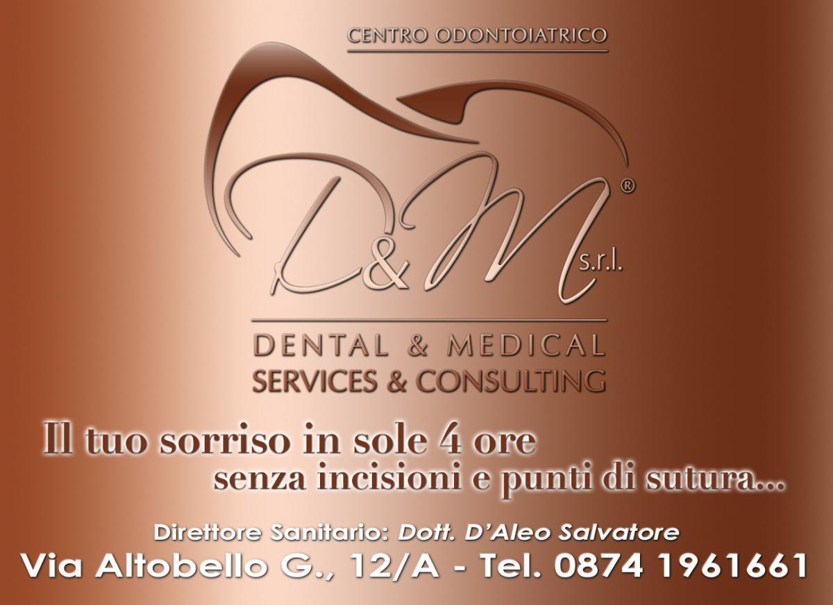 Dental Medical