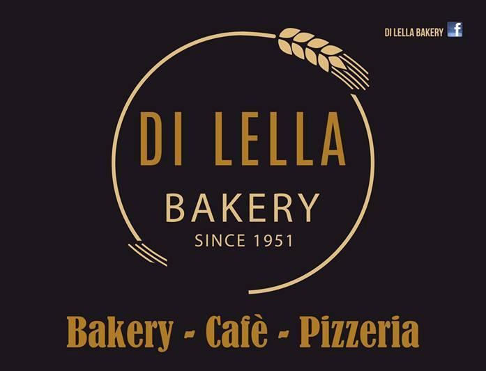 Di Lella Bakery