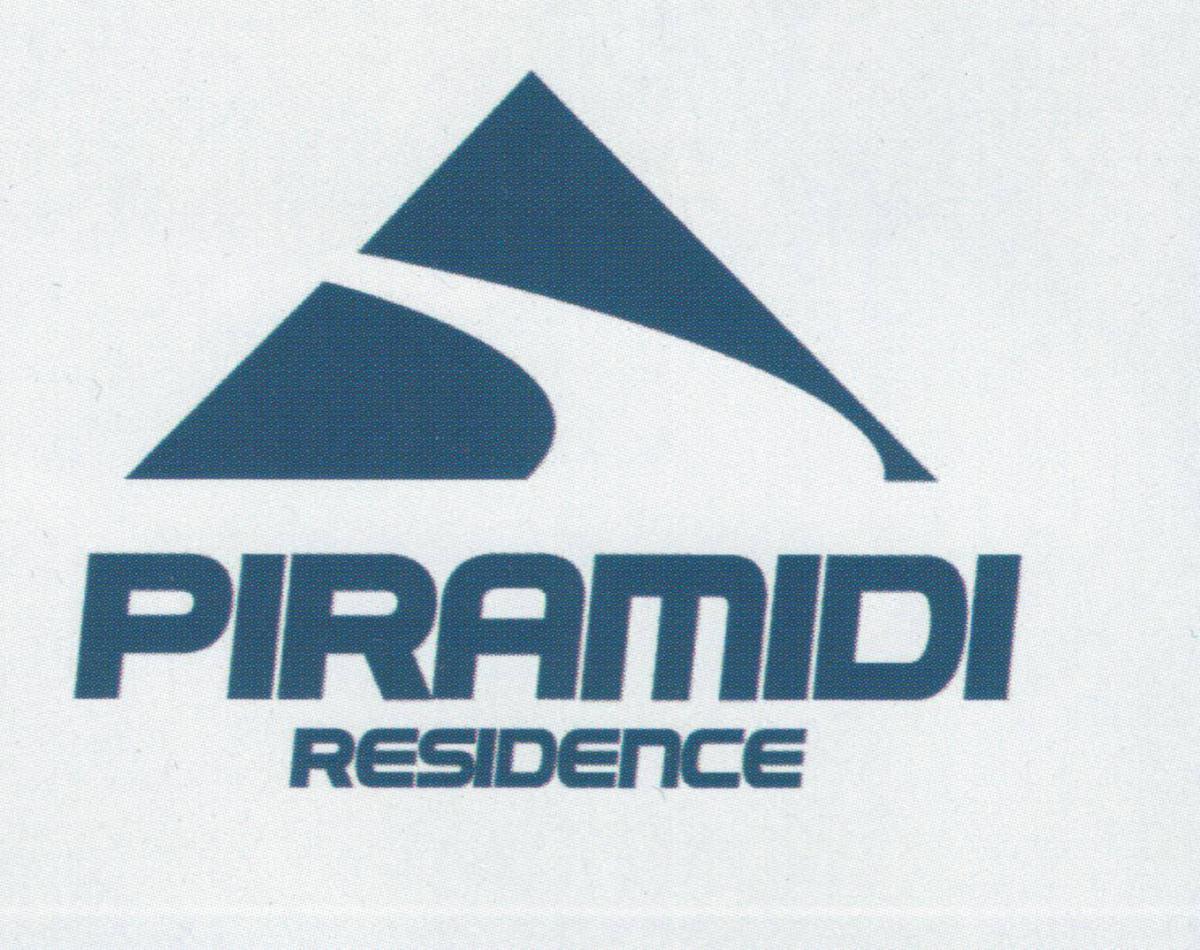 Residence Piramidi