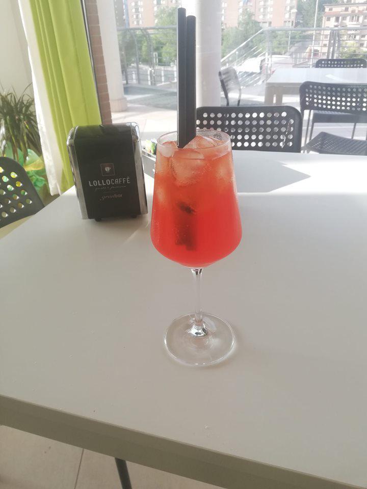 Bar GaLà Bar