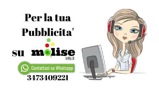 Quali sono i Ristoranti romantici a Campobasso? classifica fatta da voi!
