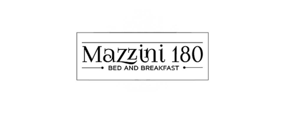 B&B Mazzini 180