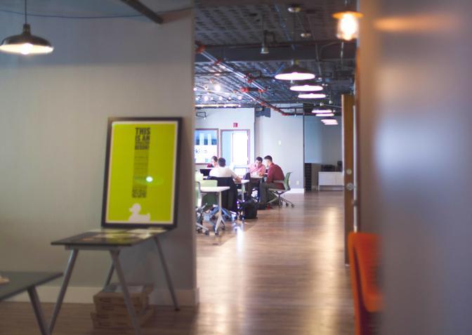 Trucchi per agenzie - Come la tua agenzia può sfruttare la pubblicità?