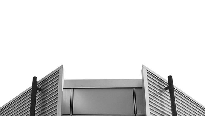 The Hago ADV HQ, Treviso