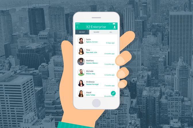 Come accrescere gli utenti della tua app?