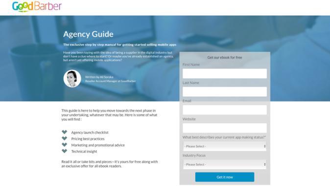 Abbiamo testato HubSpot: un tool completo per le agenzie