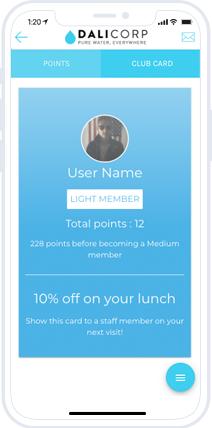 Reseller: Sfrutta al massimo GoodBarber per vendere app classiche