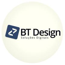 Agency Spotlight : Soluzioni digitali innovative con l'agenzia BT Design