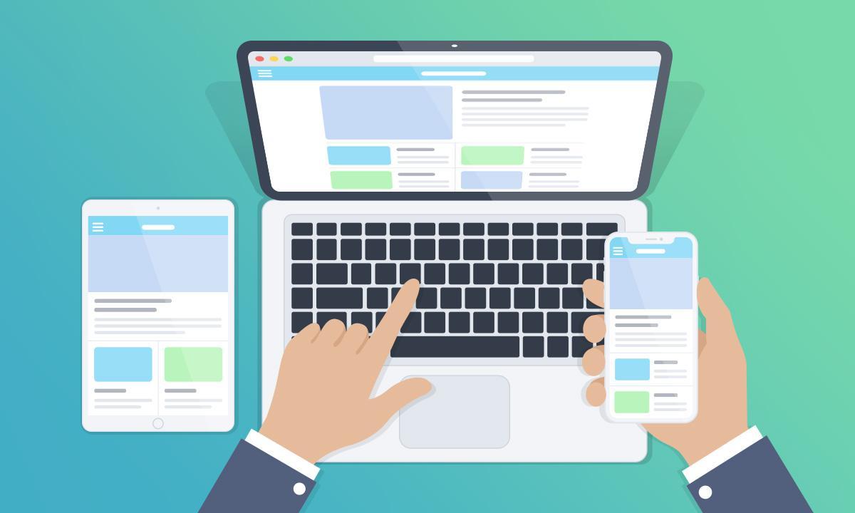 Trucchi per agenzie - Come i miei clienti possono testare la loro app?