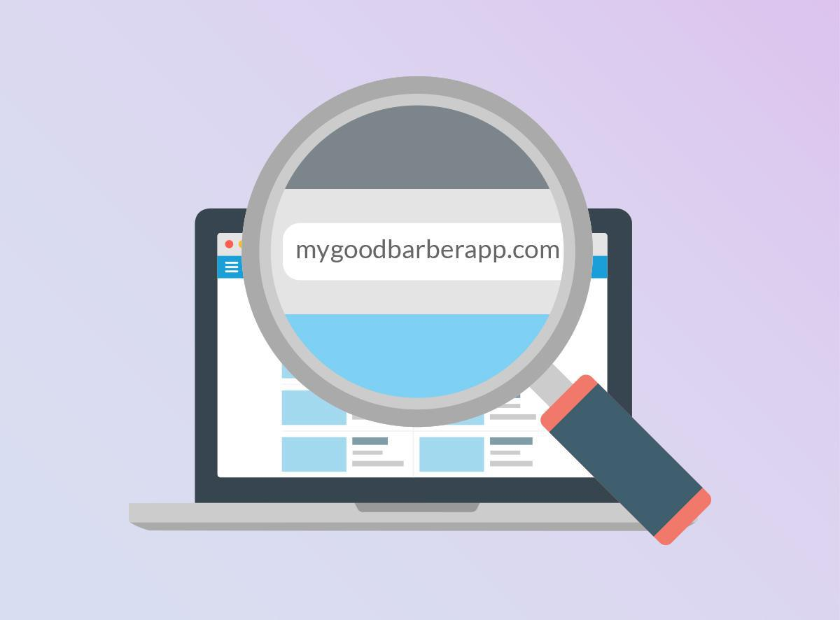 FAQs sulla creazione di applicazioni mobile