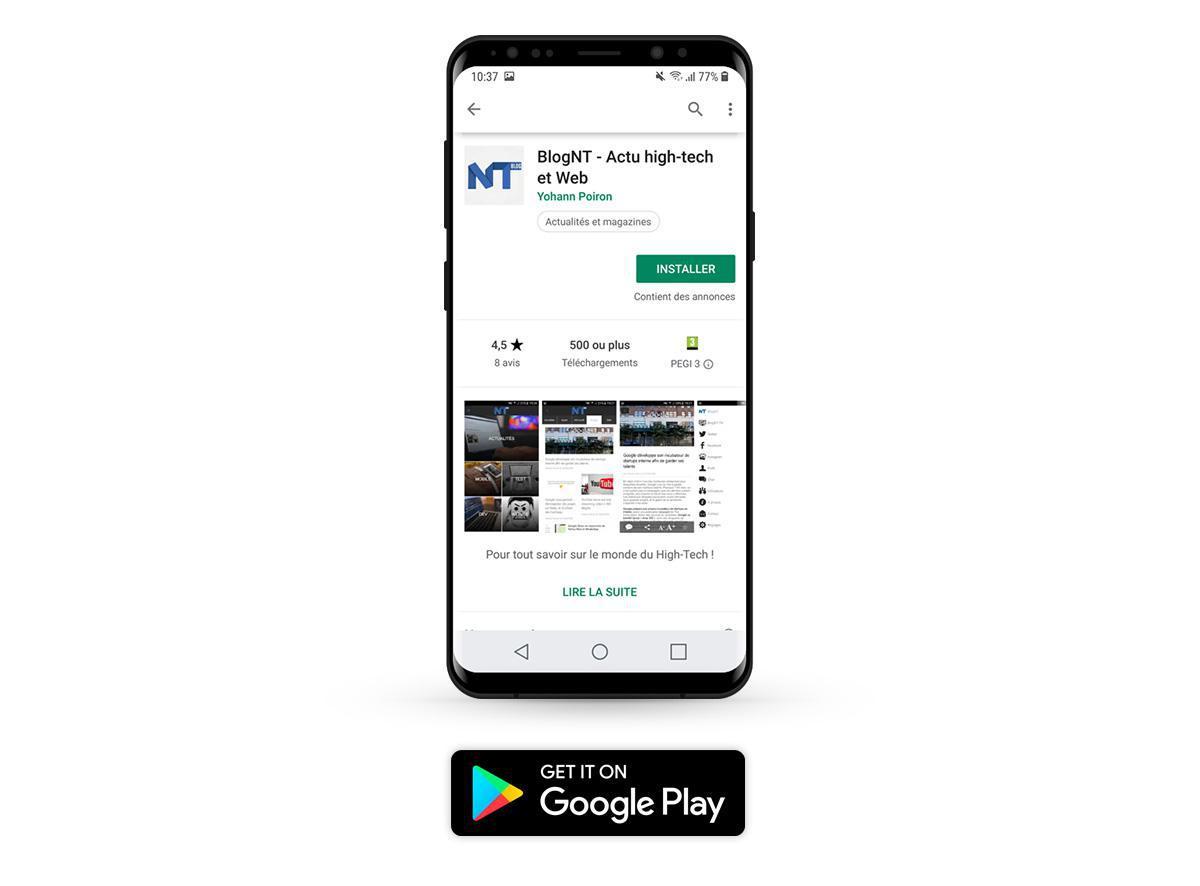 Come pubblicare la tua app su Google Play e App Store?