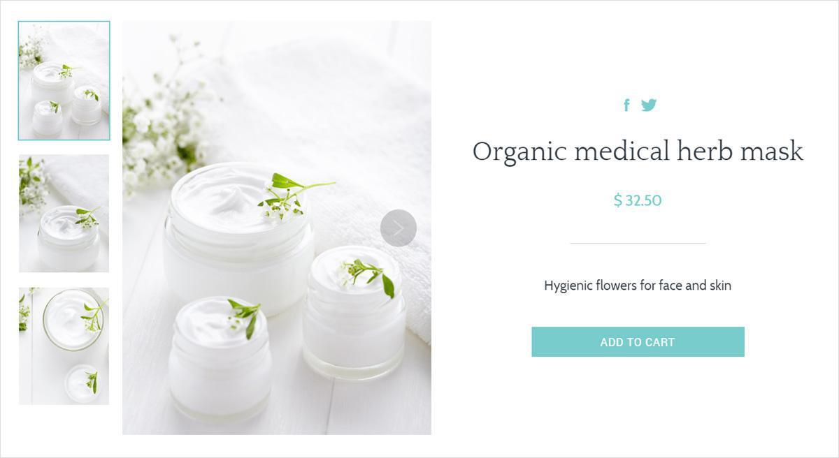 I modi migliori per ottimizzare la pagina del prodotto nel tuo eCommerce