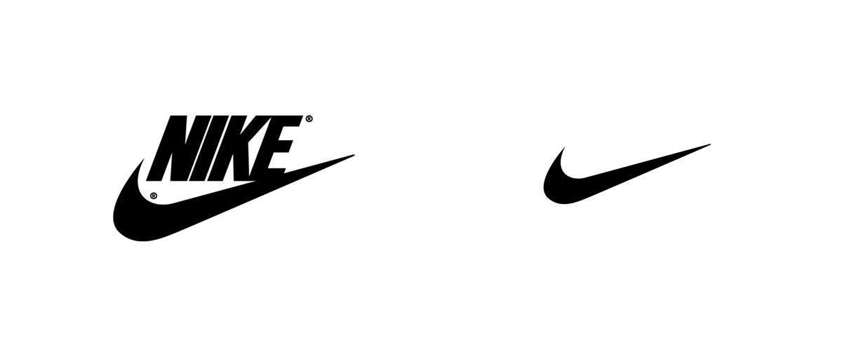 Come creare un logo memorabile?