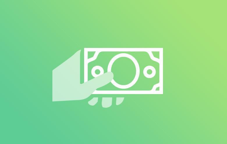 Un nuovo gateway di pagamento per la tua app Shopping: il pagamento offline