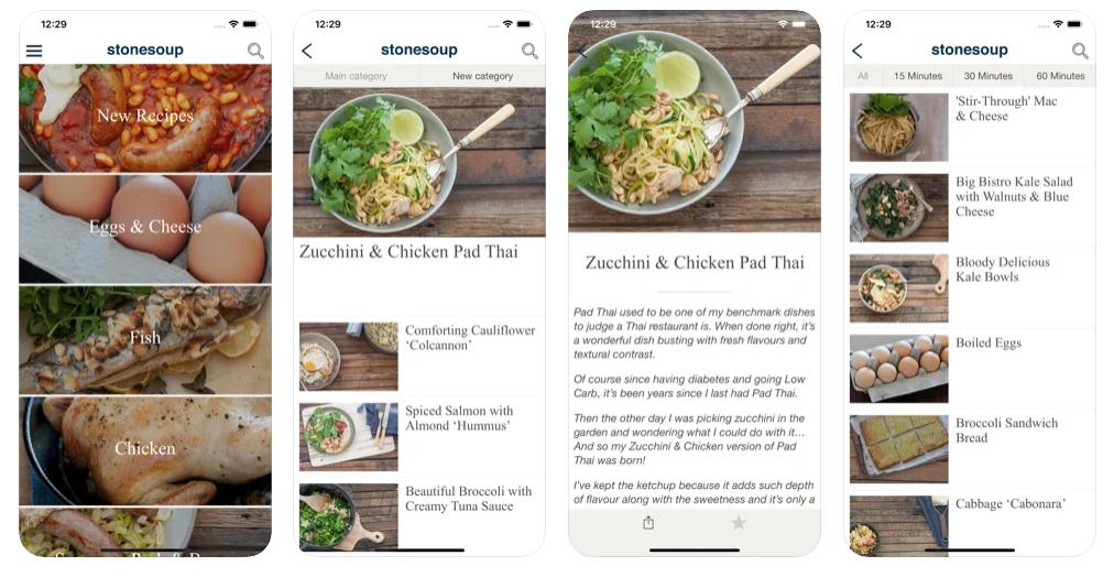 Agency Spotlight: The App Match