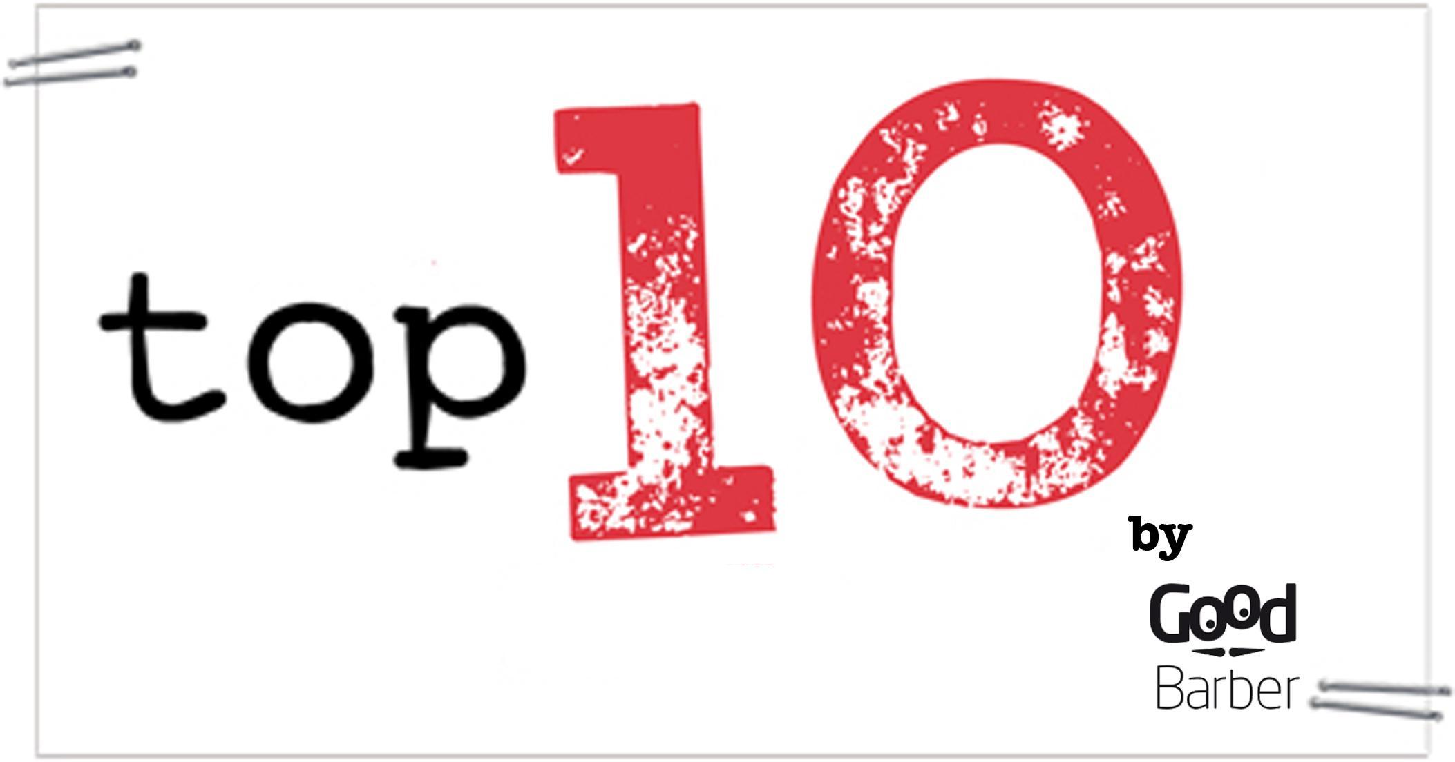 10 motivi per creare un'app!