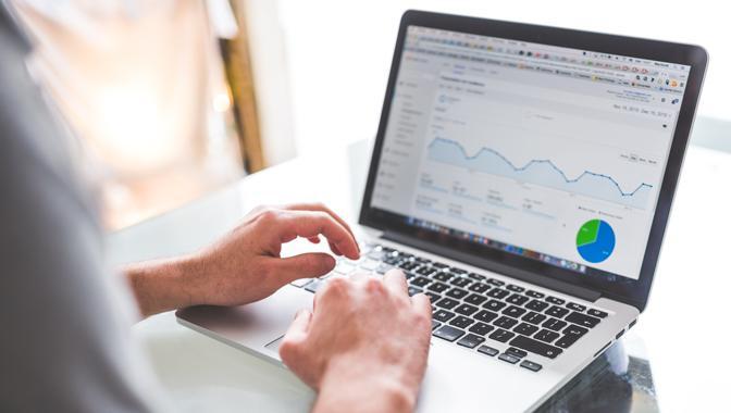 Perché fare la web analysis della vostra app?