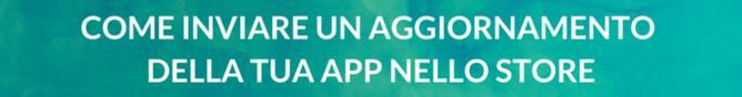 Di quali certificati iOS ho bisogno per creare e pubblicare la mia app?