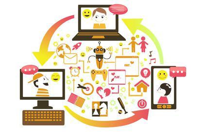 Gamification: Uno strumento utile per la vostra strategia di marketing